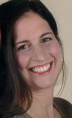 Erin Budd