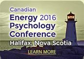 epc 2016 Canada Halifax, NS